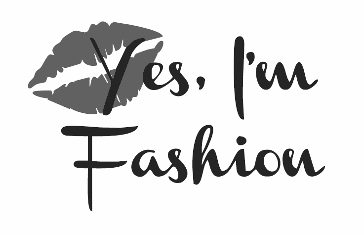 LASO Yes, I´m Fashion